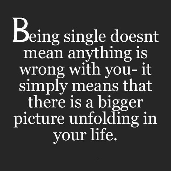 Being Single Word Porn Quotes Love Quotes Life Quotes