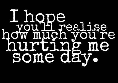 Relationship quotes| Cute relationship quotes | Sad ...