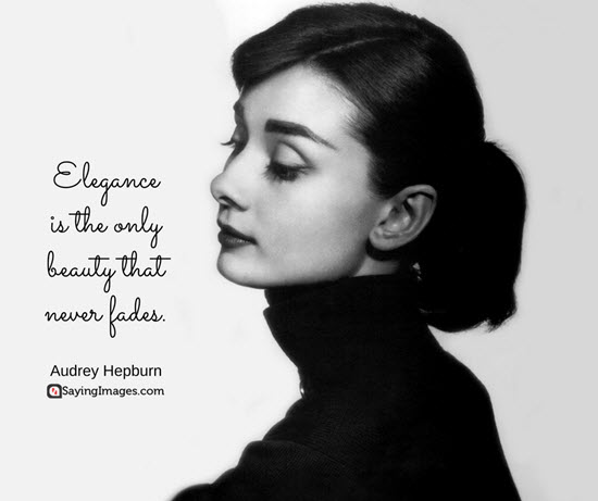 quotes on women