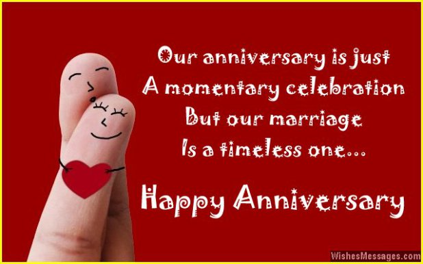 Anniversary Quotes Wedding Anniversary Quotes Wedding Anniversary