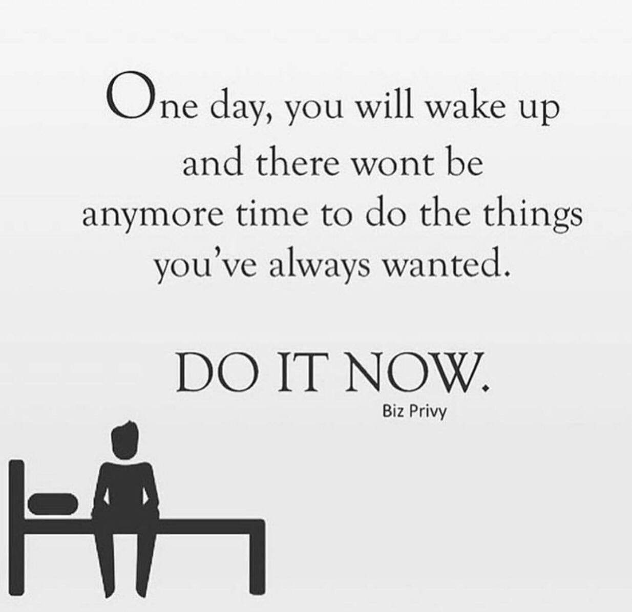 Image result for do it now motivational quotes