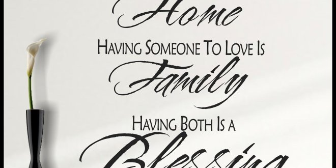 50 family quotes inspirational family quotes family love quotes
