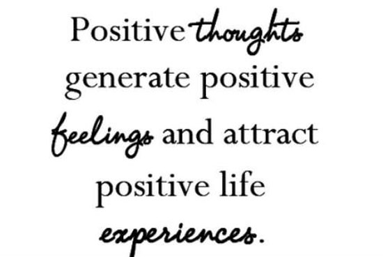 Positive Thoughts Word Porn Quotes Love Quotes Life Quotes