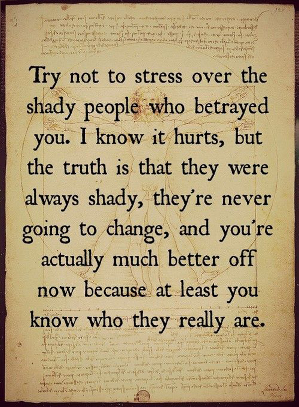 Shady People Quotes Shady People   Word Porn Quotes, Love Quotes, Life Quotes  Shady People Quotes