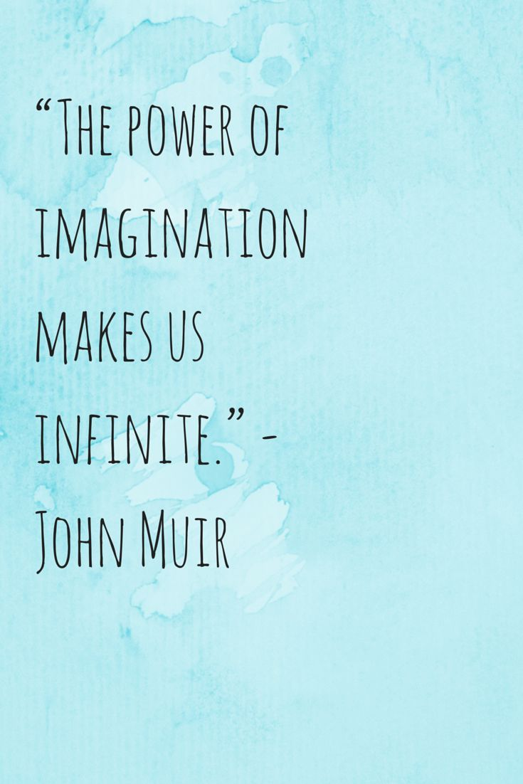 Love Power Quotes The Power Of Imagination  Word Quotes Love Quotes Life