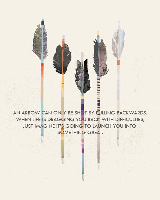 Arrow Quotes Life Cool An Arrow  Word Quotes Love Quotes Life Quotes