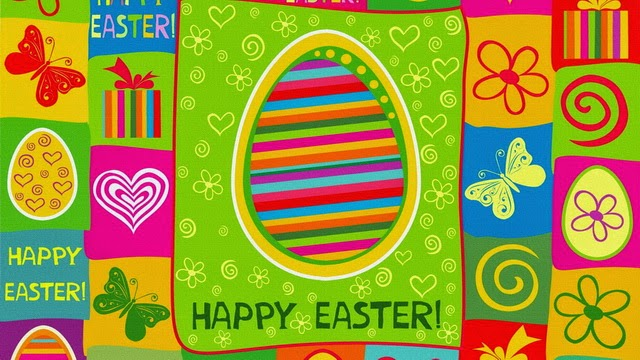 happy-easter-card-greeting-image