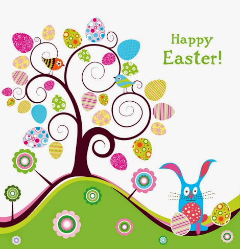happy-easter-image-saying