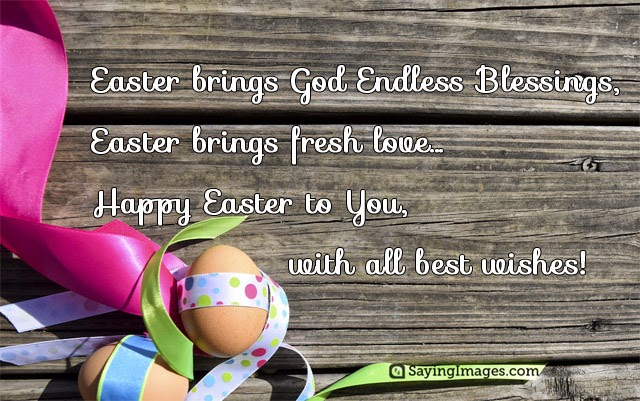 happy-easter-wish-image