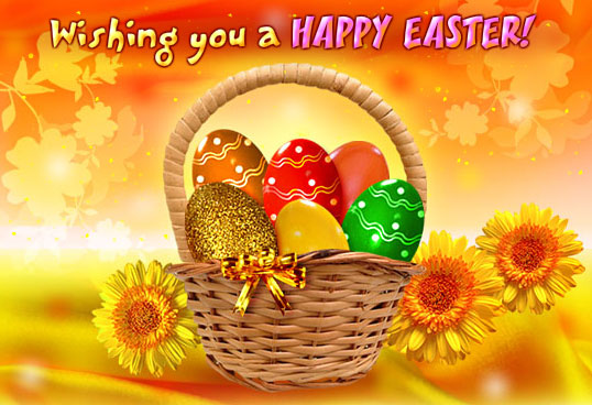 wishing-you-happy-easter