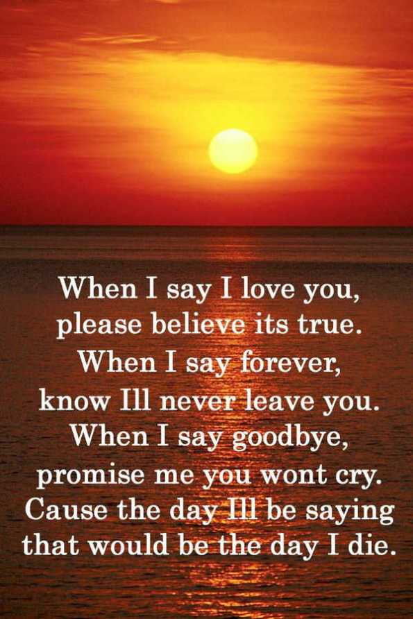 Saying Goodbye Quotes   33 Inspirational And Funny Farewell Quotes Word Porn Quotes Love