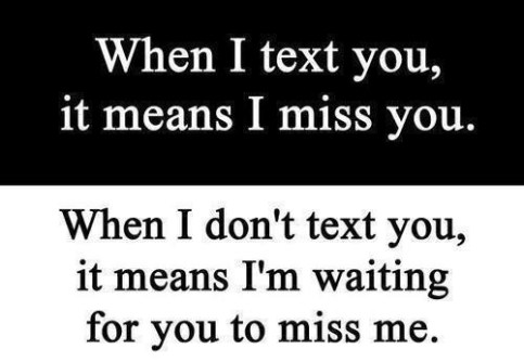 love quotes for her miss you