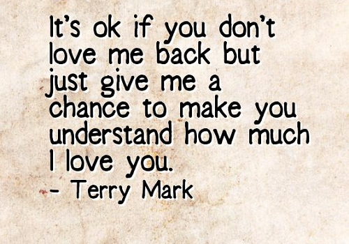 110 Romantic Love Quotes For Her With Images Word Porn Quotes