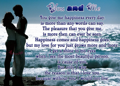 Most Romantic Love Quotes For Her Impressive 110 Romantic Love Quotes For Her With Images  Word Quotes