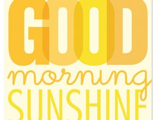 motivational-good-morning-quotes-rise-up-start-fresh