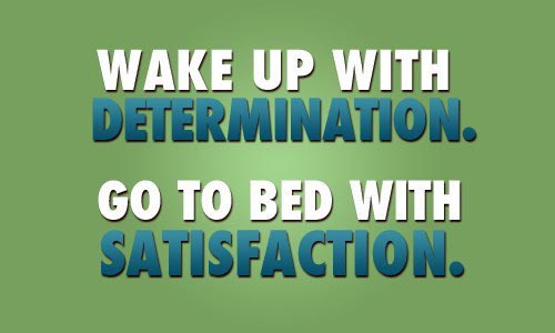 inspirational-good-morning-wake-up-with-determination