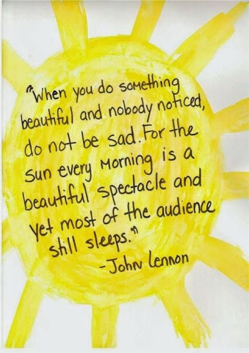 Music Good Morning Quotes Images