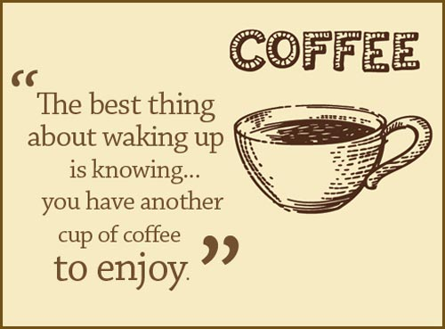 goodmorning-quotes-the-best-thing-about-waking-up
