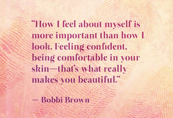 I Love Myself Quotes Funny