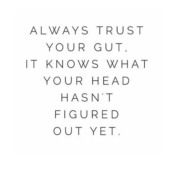 Quotes About Trust Trust Ernest Hemingway Quote About Trust Best