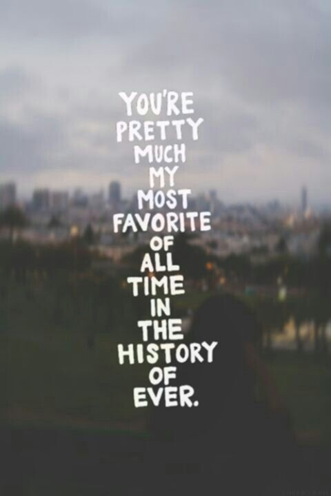 History Ever Amazing Quotes