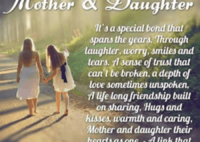 special-bon-quotes-mother-daughter-quotes