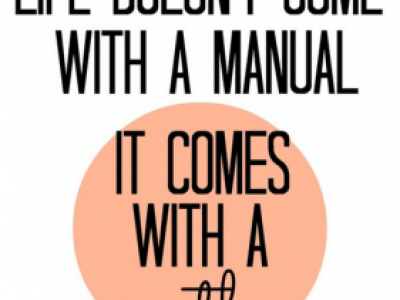 manual-mother-quotes-mother-daughter-quotes