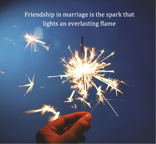Famous Marriage Quotes with Images