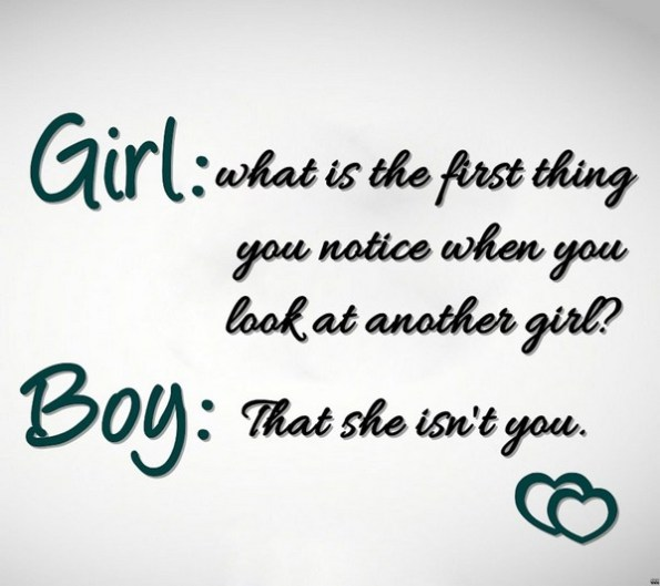 really cute quotes