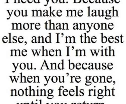 real-feeling-love-quotes-for-him