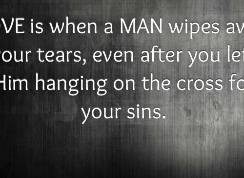 sin-love-quotes-for-him