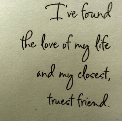 true-love-quotes-for-him