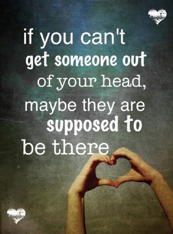 Quotes about being there for someone you care about