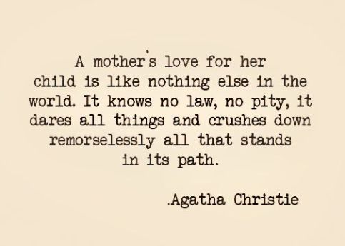 60 Best Mother Quotes And Sayings With Images Word Porn Quotes New Mothers Love Quotes