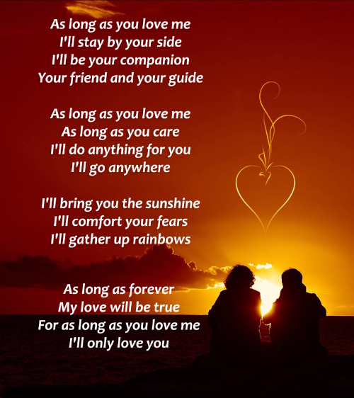inspiring-love-poems-for-him