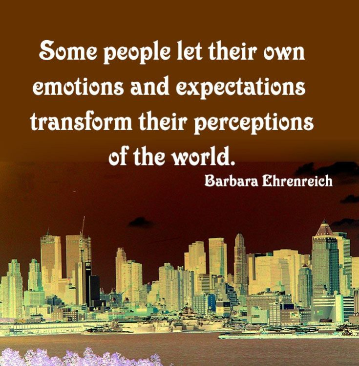 Emotions And Expectations Word Porn Quotes Love Quotes Life