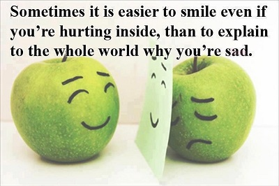 funny-smile-quotes-1