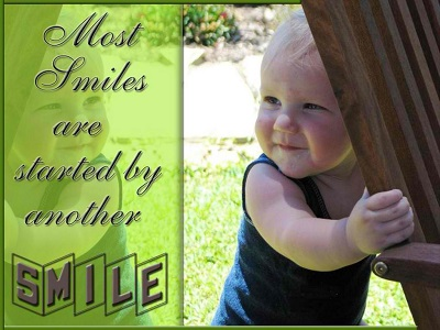 funny-quotes-about-smiles