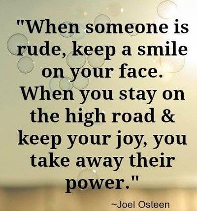 unique-smiling-quotes