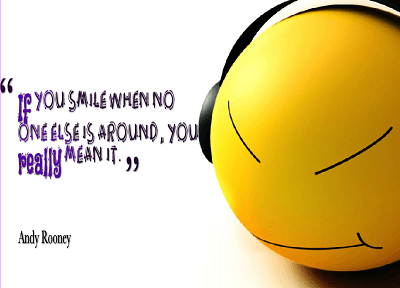 beautiful-smile-quotes