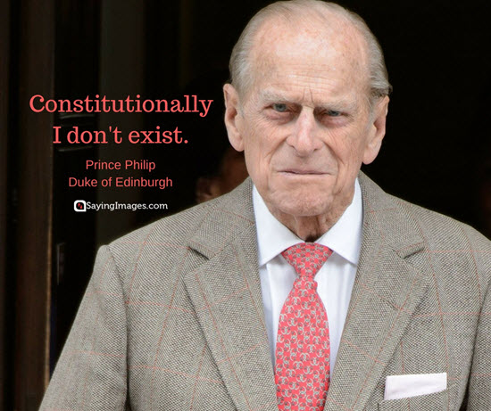 prince philip duke of edinburgh gaffes