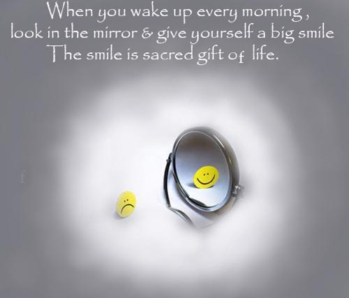good-morning-quotes-when-you-wake-up-every-morning