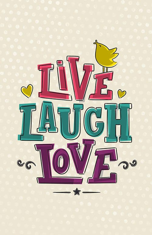 best-good-morning-quotes-live-laugh-love
