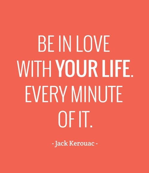 best-good-morning-quotes-be-in-love-with-your-life