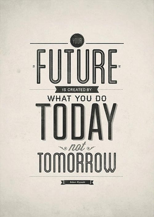best-good-morning-quotes-your-future-is-created-today