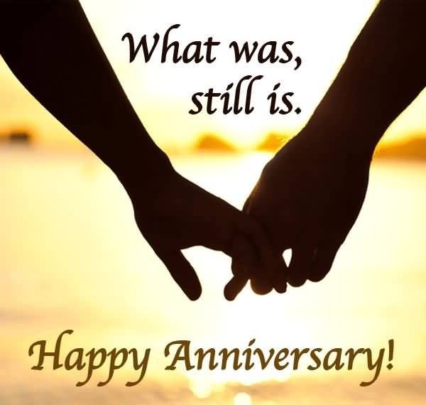 40 Anniversary Quotes For Him And Her With Images Word Porn Extraordinary Anniversary Quotes For Him