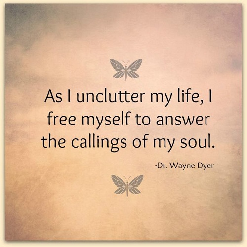 Soul Lovely Quotes