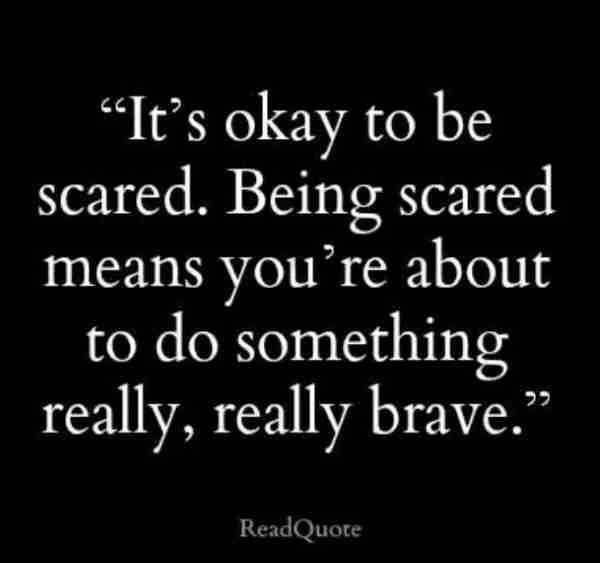 quotes-on-family-scares