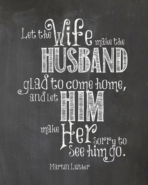 Short Funny Marriage Quotes with Pictures