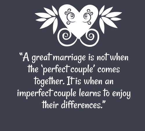 52 Funny And Happy Marriage Quotes With Images Word Porn Quotes